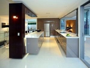 modern kitchen 3 300x225 uncategorized