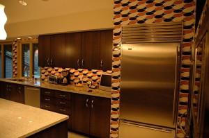modern kitchen 6 300x199 uncategorized