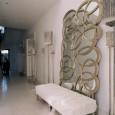 1 entrance hall low 115x115 interiors