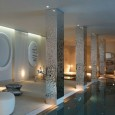10 pool 2 low 115x115 interiors
