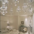 14 master bedroom detail low 115x115 interiors