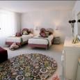 16 bedroom 3 low 115x115 interiors