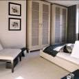 18 bedroom 5 low 115x115 interiors