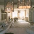 2 reception room 1 low 115x115 interiors