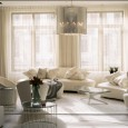 4 reception room 3 low 115x115 interiors