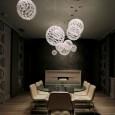 6 dining room low 115x115 interiors