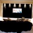 8 cinema low 115x115 interiors