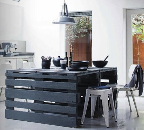p 1 11 Great Uses for Recycled Shipping Pallets
