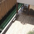 Brazil61 115x115 architecture