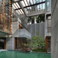 korea1 115x115 architecture