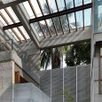korea2 115x115 architecture