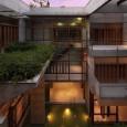 korea3 115x115 architecture