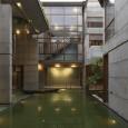 korea5 115x115 architecture