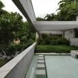korea6 115x115 architecture