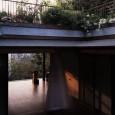 pali12 115x115 architecture
