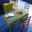 75155a 115x115 furniture 2