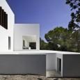 Casa Amalia3 115x115 architecture