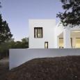Casa Amalia6 115x115 architecture