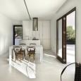 Casa Amalia7 115x115 architecture
