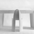 alba 2 115x115 furniture 2