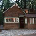 cabinbefore 115x115 architecture