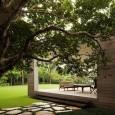 casa grecia12 115x115 architecture