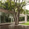 casa grecia3 115x115 architecture
