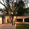 casa grecia6 115x115 architecture