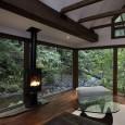 creekside cabin1 115x115 architecture