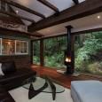 creekside cabin3 115x115 architecture