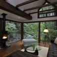 creekside cabin4 115x115 architecture