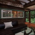 creekside cabin7 115x115 architecture