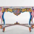 kare design ibiza collection1 115x115 furniture 2