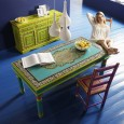 kare design ibiza collection2 115x115 furniture 2