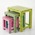 kare design ibiza collection4 115x115 furniture 2
