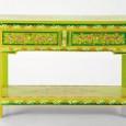 kare design ibiza collection6 115x115 furniture 2