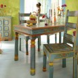 kare design6 115x115 furniture 2