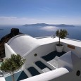 tholos11 115x115 architecture