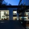 Casa Lomas1 115x115 architecture