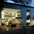 Casa Lomas2 115x115 architecture