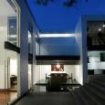 Casa Lomas4 115x115 architecture