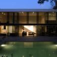 Casa Lomas6 115x115 architecture