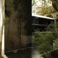 Casa Lomas8 115x115 architecture