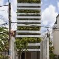 Vietnam7 115x115 architecture