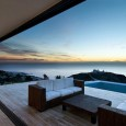 aahouse2 115x115 architecture