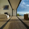 aahouse8 115x115 architecture