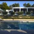 casa en el valle de atzar6 115x115 architecture
