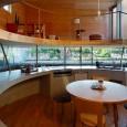 circlehouse2 115x115 architecture