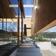 pithouse11 115x115 architecture
