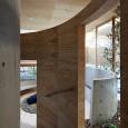 pithouse3 115x115 architecture